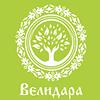 Экологичные средства для дома Велидара