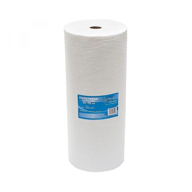 Constant Delight Одноразовое полотенце 35x70 см
