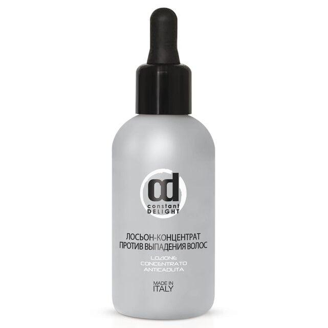 Constant Delight Anticaduta Лосьон-концентрат против выпадения волос 100 мл