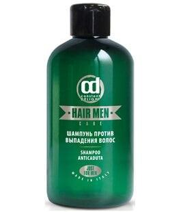 Шампунь против выпадения волос Barber CONSTANT DELIGHT