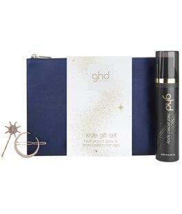 Подарочный набор Загадай желание GHD