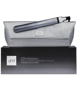 Стайлер Platinum плюс Hair-Itage Couture Collection GHD
