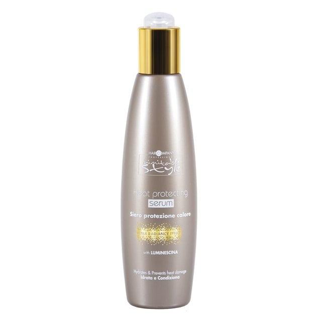 Hair Company Inimitable Style Термозащитная сыворотка 250 мл