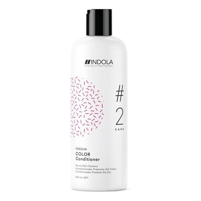 Indola Color Кондиционер для окрашенных волос