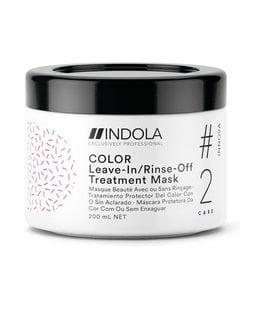 INDOLA Color Маска для окрашенных волос
