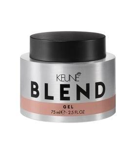KEUNE Blend Гель