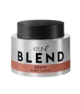 KEUNE Blend Shape Гель
