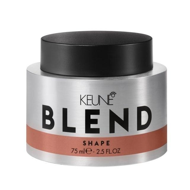 KEUNE Blend Shape Гель 75 мл
