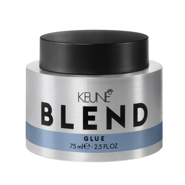 KEUNE Blend Клей 75 мл