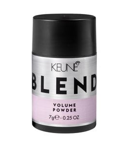 KEUNE Blend Volume Powder Пудра