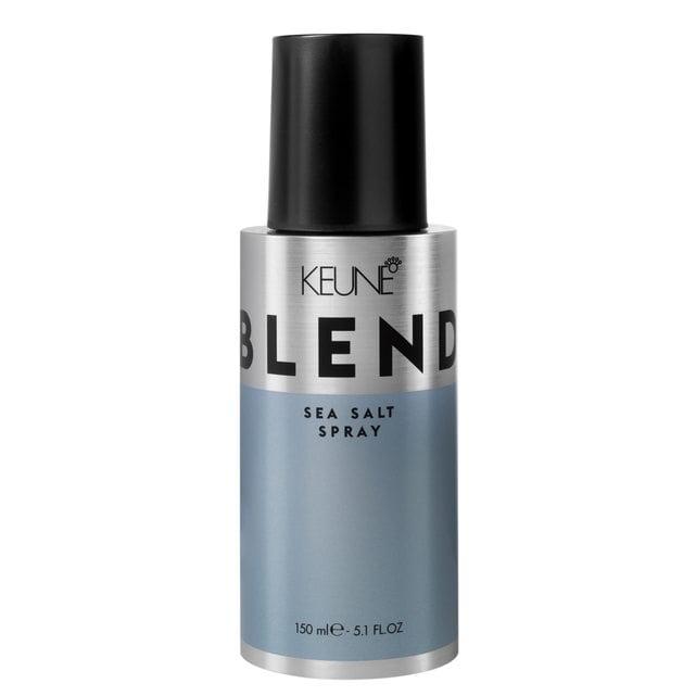 KEUNE Blend Sea Salt Spray Спрей морская соль 150 мл