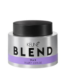 KEUNE Blend Wax Воск