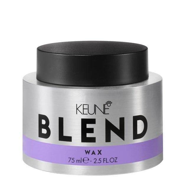 KEUNE Blend Wax Воск 75 мл
