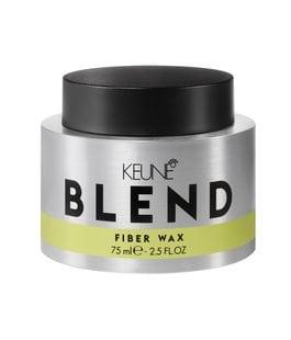 KEUNE Blend Fiber Wax Воск паутина