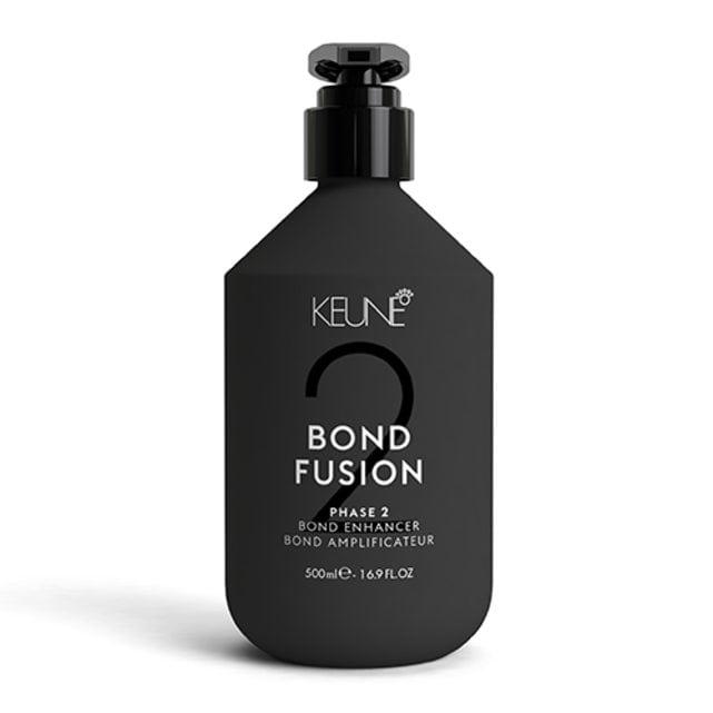 KEUNE Bond Fusion Усилитель Фаза 2 500 мл