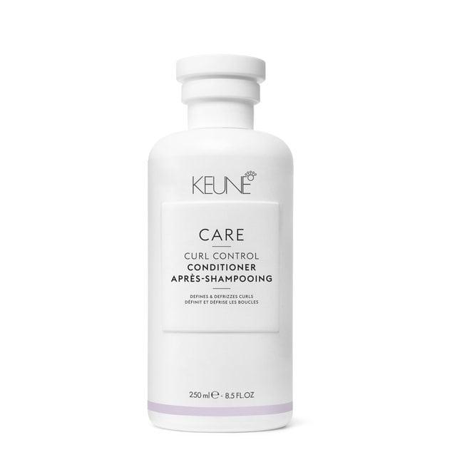 KEUNE Care Curl Control Кондиционер уход за локонами