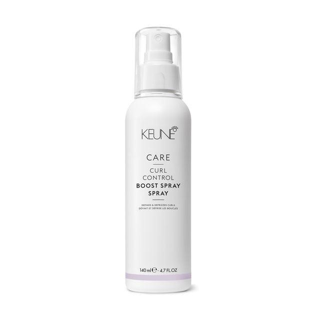 KEUNE Care Curl Control Спрей-прикорневой уход за локонами 140 мл