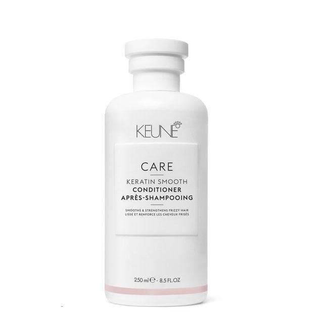 KEUNE Care Keratin Smooth Кондиционер Кератиновый комплекс