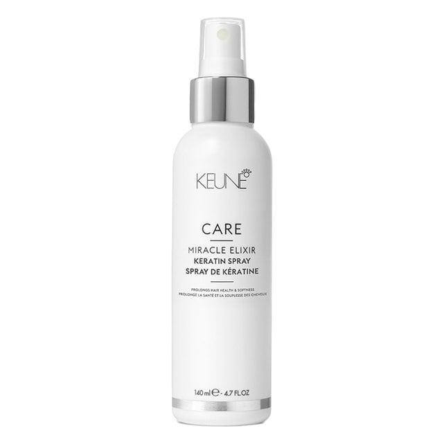 KEUNE Care Miracle Elixir Кератиновый спрей 140 мл