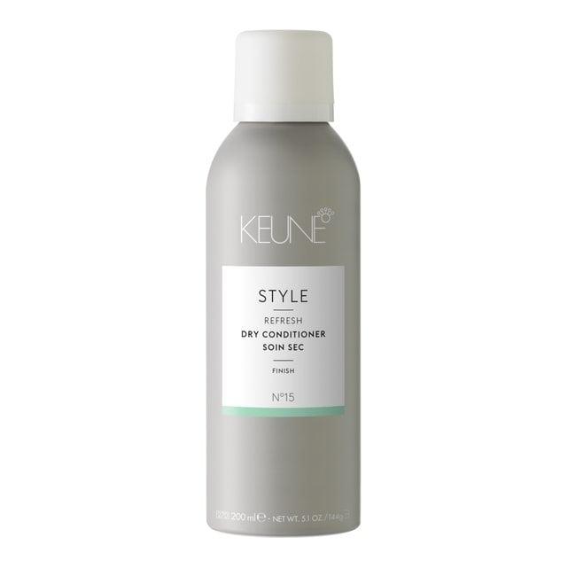 KEUNE Selebrate Style Dry Refresh Сухой кондиционер 200 мл
