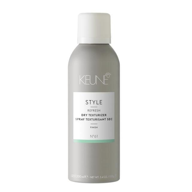 KEUNE Selebrate Style Dry Refresh Сухой текстурайзер