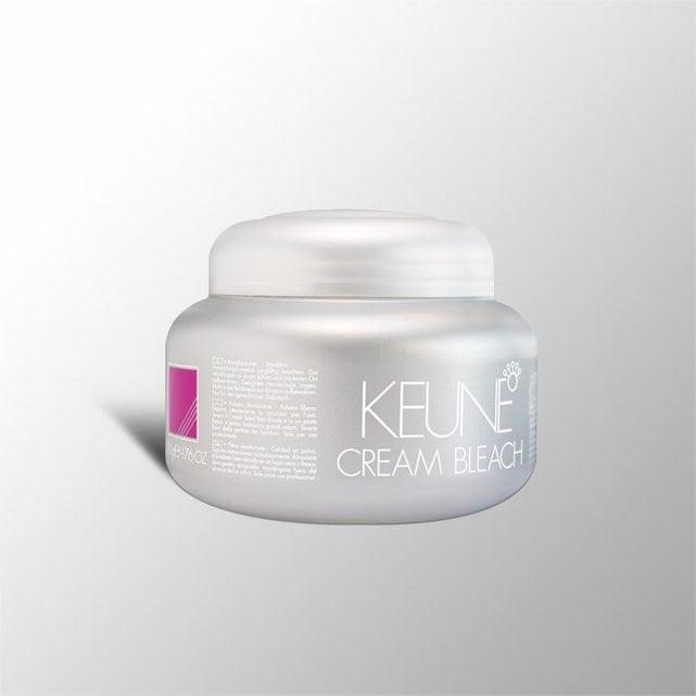 KEUNE Tinta Color Bleach Cream Обесцвечивающий крем