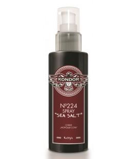KONDOR Re Style Спрей морская соль