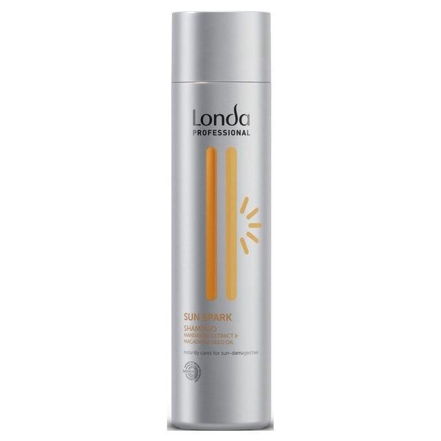 Londa Sun Spark Шампунь солнцезащитный 250 мл