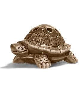 Аромакамень Черепаха MiKo