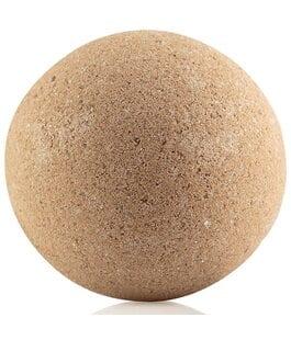 Бурлящий шарик Шоколад MiKo