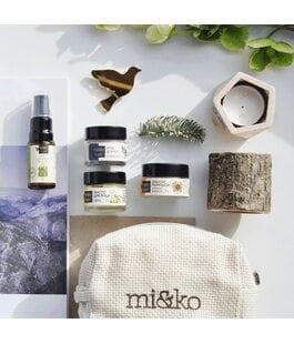 Набор Идеальное путешествие MiKo