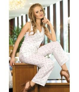 Пижама с брюками Лилиан Mia-Mia