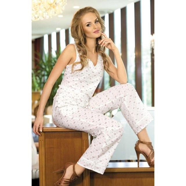 Mia-Mia 6088 Пижама с брюками Лилиан